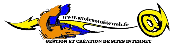 Avoirsonsiteweb