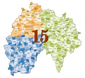 15clinique