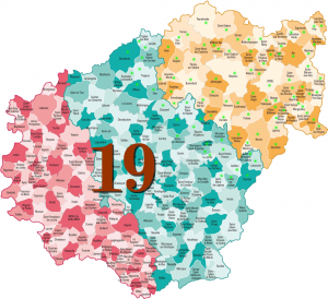 19clinique