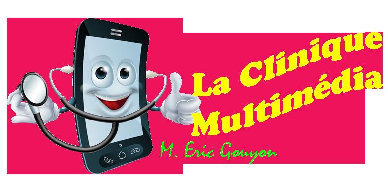 Assistance Numérique , réparation smartphone  à Ussel