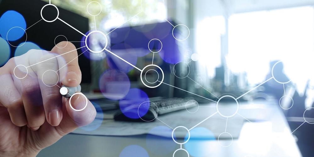 Assistance au développement numérique